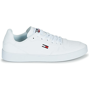 Tommy Jeans TOMMY JEANS CUPSOLE SNEAKER