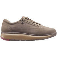 Shoes Women Low top trainers Joya JEWEL BRUNO SNEAKERS BROWN