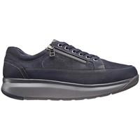 Shoes Women Low top trainers Joya JEWEL BRUNO SNEAKERS DARK_BLUE