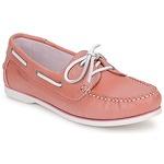 Boat shoes Tamaris STEFFIE
