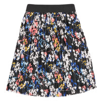 Clothing Girl Skirts Only KONELEMA Multicolour