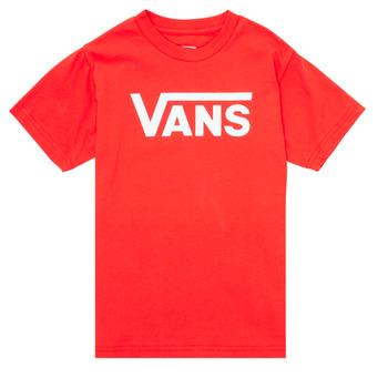 Vans VANS CLASSIC TEE