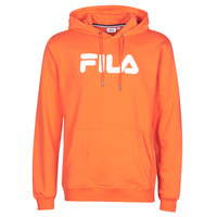 Clothing Sweaters Fila PURE HOODY Red