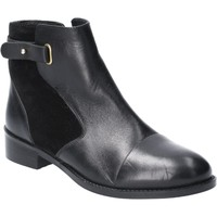 Shoes Women Ankle boots Hush puppies HPW1000-95-1-3 Hollie Black