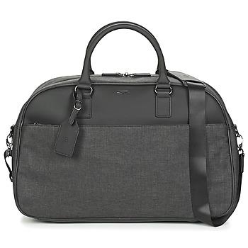 Bags Luggage Hexagona MERCURE Grey