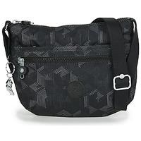Bags Women Shoulder bags Kipling ARTO S Black