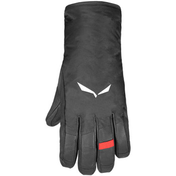 Clothes accessories Gloves Salewa Ortles PTX Gloves 27996-0910 black