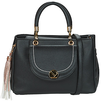 Bags Women Handbags Lollipops HELIA SHOPPER M Black