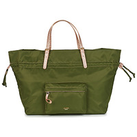 Bags Women Shopping Bags / Baskets Lollipops HEALTHY WEEKEND Khaki