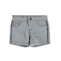 Clothing Girl Shorts / Bermudas Name it NKFSALLI Multicolour