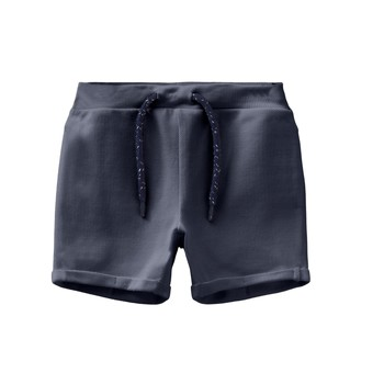 Clothing Boy Shorts / Bermudas Name it NMMVASSE Marine