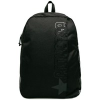 Bags Rucksacks Converse Speed 2 Backpack Black