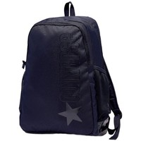 Bags Rucksacks Converse Speed 3 Backpack Navy blue