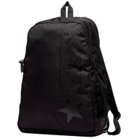 Bags Rucksacks Converse Speed 3 Backpack Black