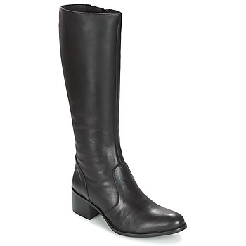 Shoes Women High boots Betty London IROIN Black