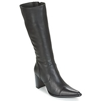 Shoes Women High boots Betty London IDEAL Black