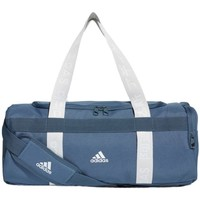 Bags Women Sports bags adidas Originals 4ATHLTS Duffel S Bag Blue