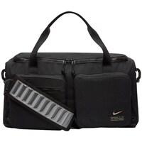 Bags Sports bags Nike Utility Power Black