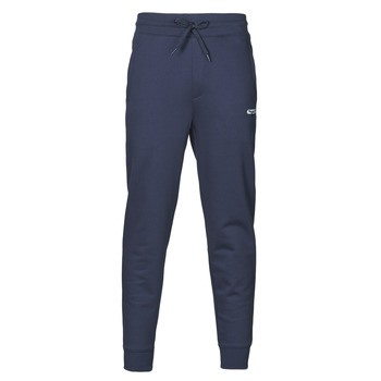Clothing Men Tracksuit bottoms HUGO DIBEX Marine