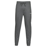 Clothing Men Tracksuit bottoms HUGO DIBEX Grey