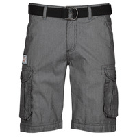 Clothing Men Shorts / Bermudas Oxbow N1ORPEK Black