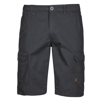 Clothing Men Shorts / Bermudas Oxbow N1OSKEBO Black