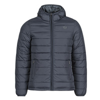 Clothing Men Duffel coats Schott ROCKY3 Marine