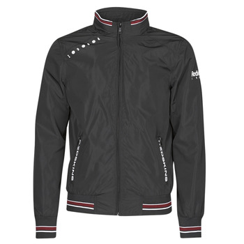 Clothing Men Jackets Redskins PHOEBE PHILO Black / Red