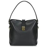 Bags Women Small shoulder bags Ted Lapidus AZELIE Black