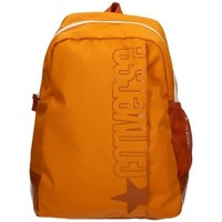 Bags Rucksacks Converse Speed 2 Orange