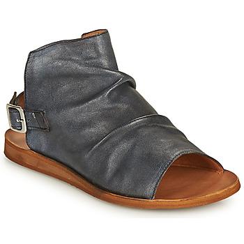 Shoes Women Sandals Felmini CAROLINA3 Black