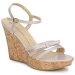 Sandals Peter Kaiser RUTH