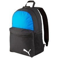 Bags Rucksacks Puma Teamgoal 23 Core Black, Blue