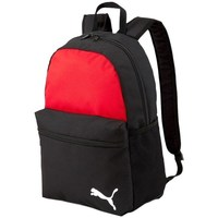 Bags Rucksacks Puma Teamgoal 23 Core Black, Red