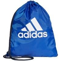 Bags Rucksacks adidas Originals Sport Performance Blue