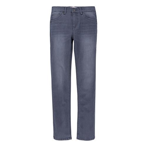 Clothing Boy Skinny jeans Levi's 510 SKINNY Millennium