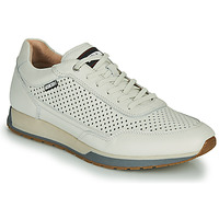 Shoes Men Low top trainers Pikolinos CAMBIL M5N White