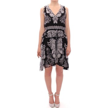 Clothing Women Short Dresses Sachin & Babi