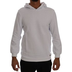 Clothing Men Sweaters Daniele Alessandrini
