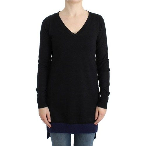 Clothing Women Jumpers Costume National