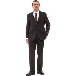 Clothing Men Suits Ferre