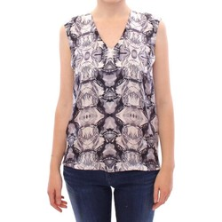 Clothing Women Tops / Blouses Arzu Kaprol
