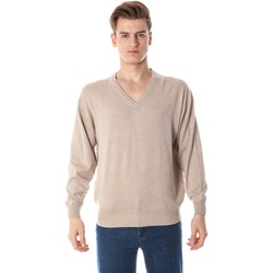 Clothing Men Jumpers Yuko