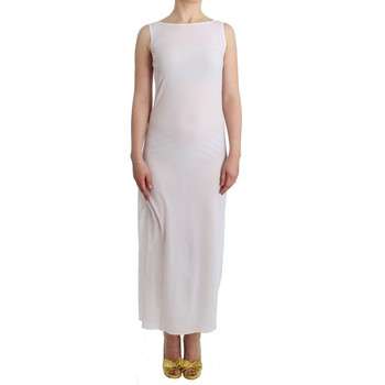 Clothing Women Long Dresses Ermanno Scervino