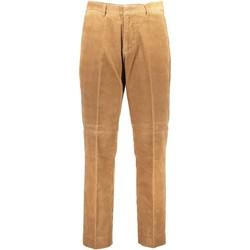 Clothing Men Trousers Gant