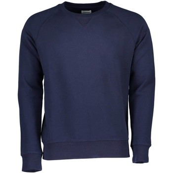 Clothing Men Jumpers Gant
