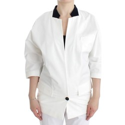 Clothing Women Jackets / Blazers Andrea Pompilio