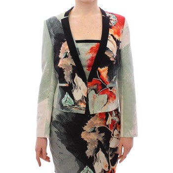 Clothing Women Jackets / Blazers Sachin & Babi