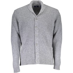 Clothing Men Jackets / Cardigans Gant