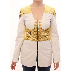 Clothing Women Jackets / Blazers Vladimiro Gioia